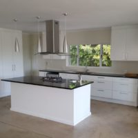 Kitchen Cupboards Cape Town